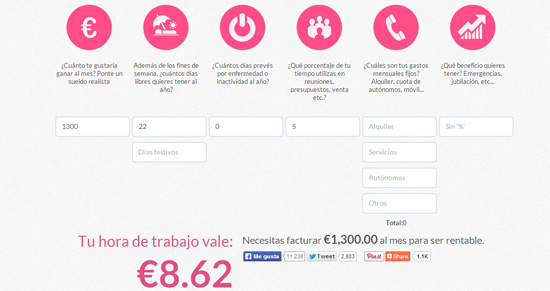 calculadora-freelance-blog-acens-cloud