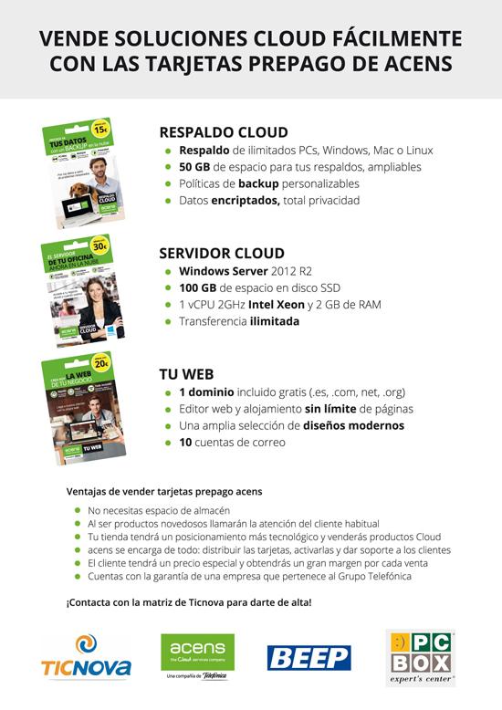 caracteristicas-tarjetas-prepago-soluciones-cloud-acens-blog-cloud