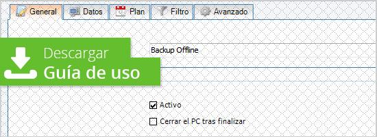 carga-datos-respaldo-cloud-guia-uso-acens-cloud