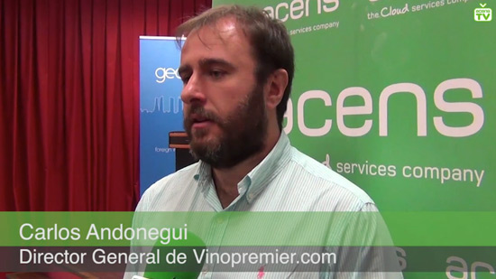 carlos-andonegui-vinopremier-blog-acens-cloud