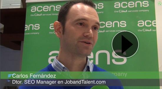 carlos-fernandez-jobandtalent-acens-blog-cloud