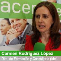 carmen-rodriguez-idel-acens-blog-cloud