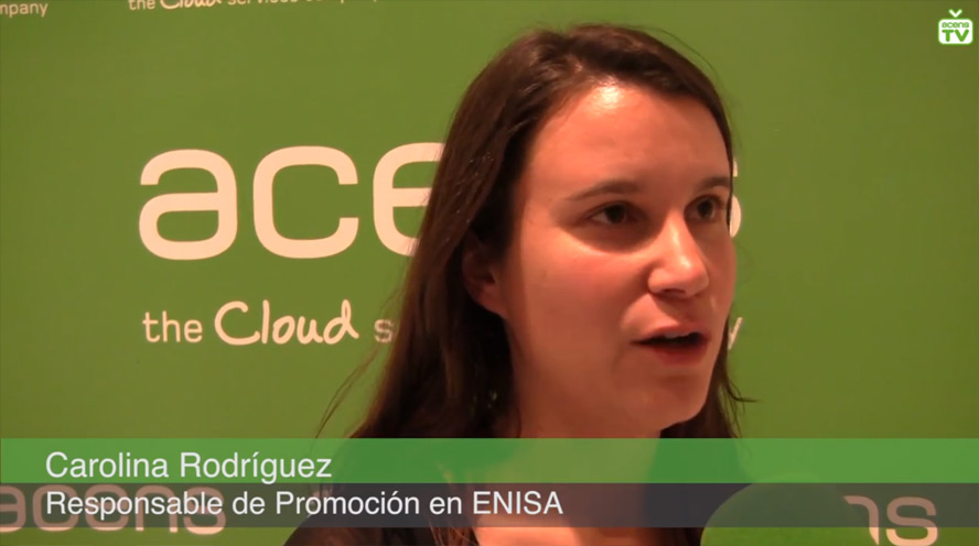 carolina-rodriguez-enisa-blog-acens-cloud