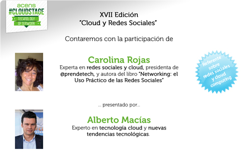 carolina-rojas-blog-acens-cloud-hosting