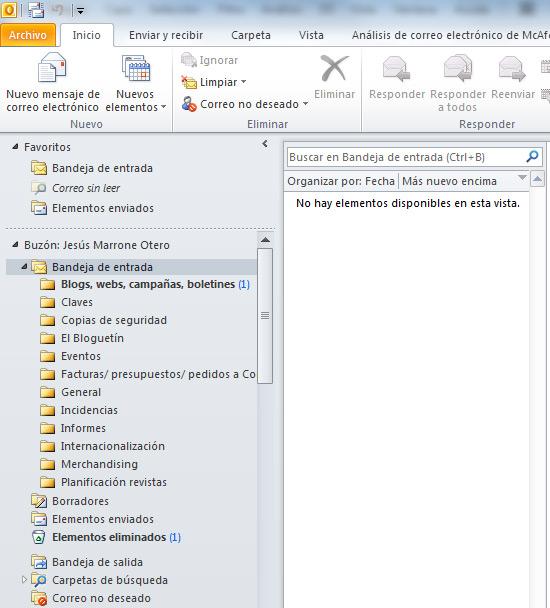 carpetas-correo-electronico-acens-blog-cloud
