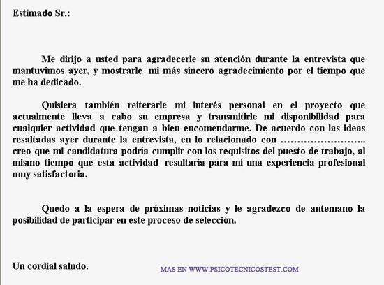 carta-agradecimiento-preparar-entrevista-trabajo-antes-despues-acens-blog-cloud