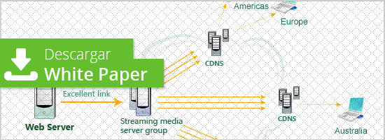 cdn-white-paper-acens-cloud-hosting
