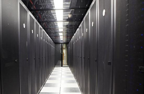 centro-datos-blog-acens-cloud-hosting