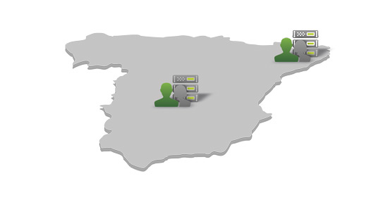 centro-datos-espana-cloud-storage-acens-blog