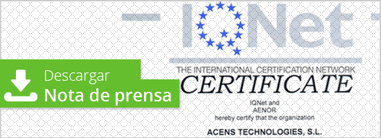 certificado-iso-9001-aenor-ndp-acens-cloud