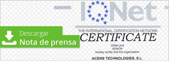 certificado-iso-9001-aenor-ndp-acens-cloud