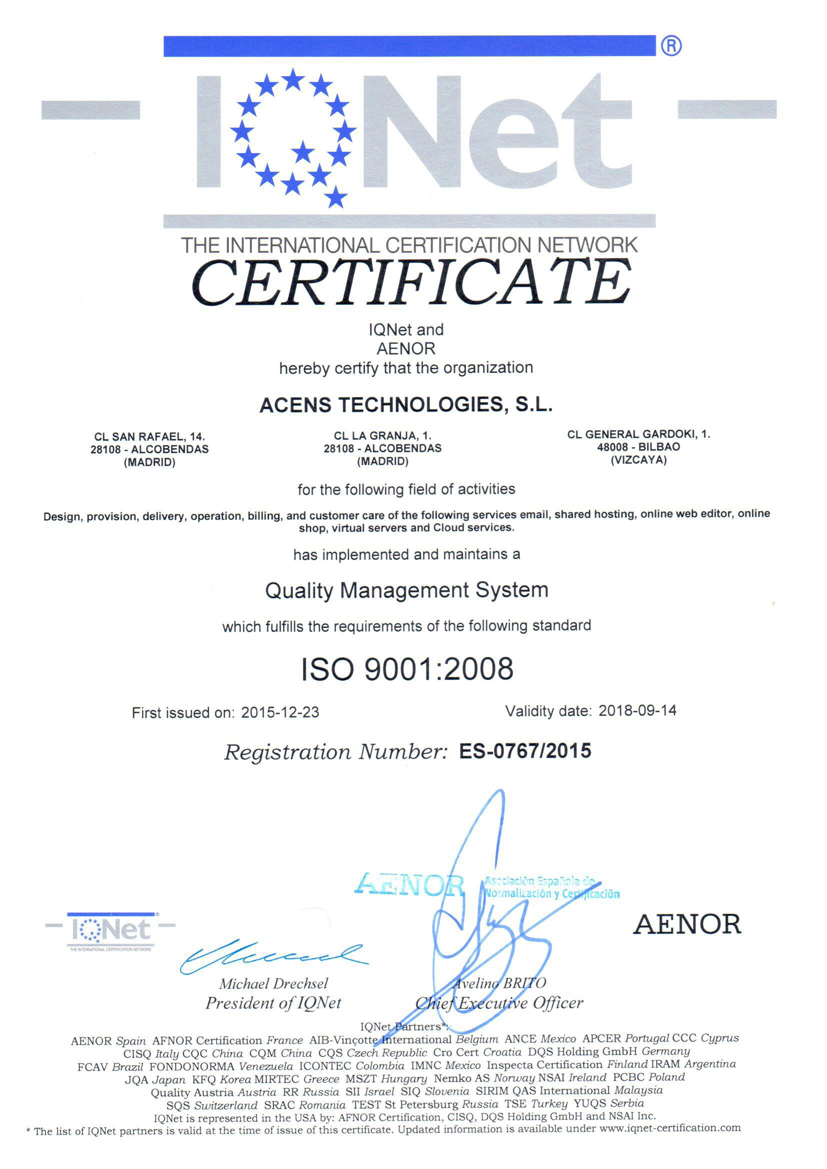 certificado-iso-9001-iqnet-2015-2018-acens-blog-cloud