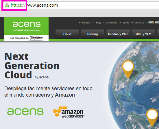 certificado-ssl-https-web-white-paper-acens-cloud-hosting