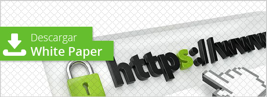 certificados-seguridad-ssl-white-paper-acens-cloud-hosting
