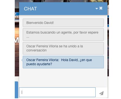 chat-online-mejorar-conversion-tiendas-online-acens-blog-cloud