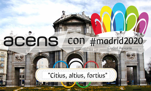 citius-altius-fortius-blog-acens-cloud-hosting