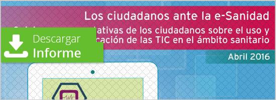 ciudadanos-ante-e-sanidad-informe-blog-acens-cloud