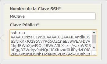 clave-publica-instant-servers-blog-de-acens-the-cloud-hosting-company