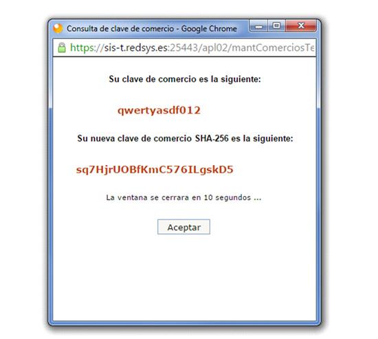 clave-sha-256-redsys-tiendas-online-blog-acens-cloud