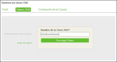 clave-ssh-instant-servers-blog-de-acens-the-cloud-hosting-company