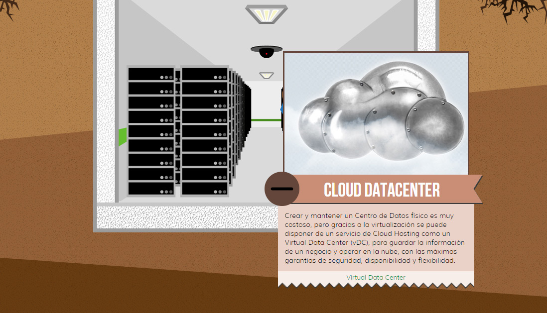 cloud-datacenter-centro-datos-acens
