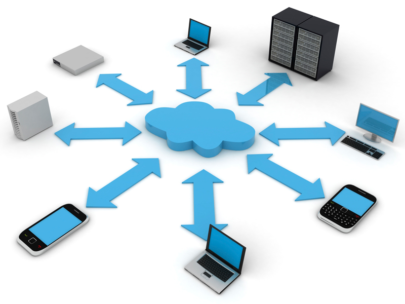 cloud-flexibilidad-blog-de-acens-the-cloud-hosting-company