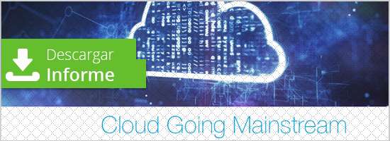 cloud-going-mainstream-cisco-idc-informe-blog-acens-cloud