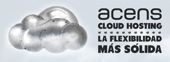 cloud-hosting-acens