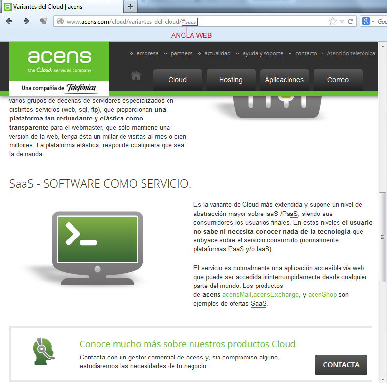 cloud-saas-blog-acens-cloud-hosting