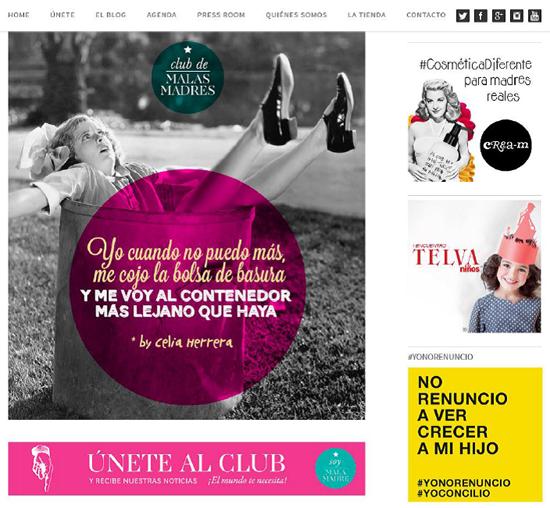 club-malas-madres-tecnicas-fidelizacion-clientes-acens-blog-cloud