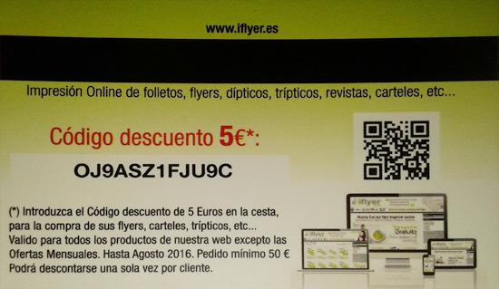 codigo-descuento-flyer-mejorar-conversion-tiendas-online-acens-blog-cloud