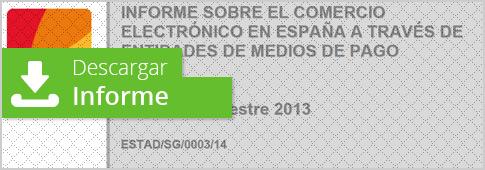 comercio-electronico-espana-2-semestre-2013-informe-blog-acens-cloud