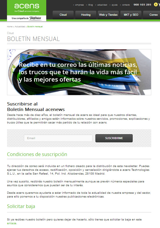 condiciones-suscripcion-boletin-mensual-acens-blog-cloud