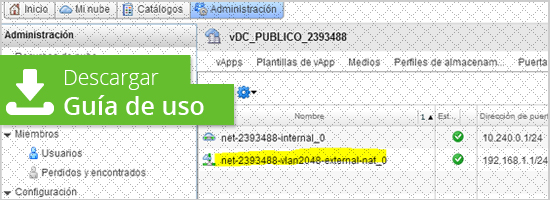 configurar-firewall-cloud-datacenter-guia-uso-acens-cloud