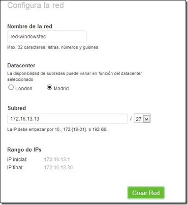 configurar-red-instant-servers-blog-acens-cloud-hosting