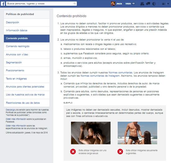 contenido-prohibido-facebook-acens-blog-cloud