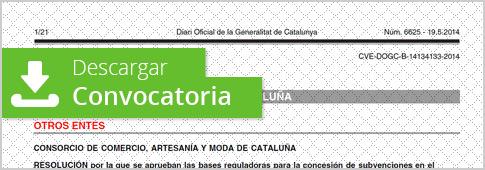 convoncatoria-subvenciones-ccam-2014-acens-cloud