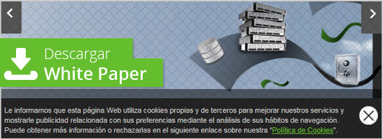 cookies-white-paper-acens-cloud-hosting