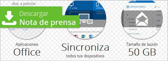 correo-office-365-ndp-acens-cloud