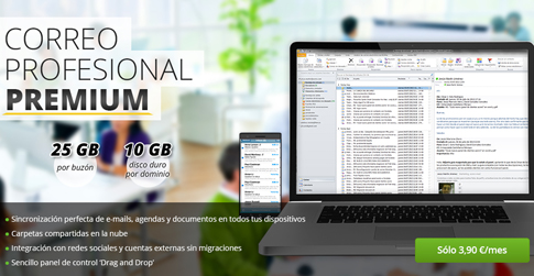 correo-profesional-premium-blog-acens-cloud-hosting