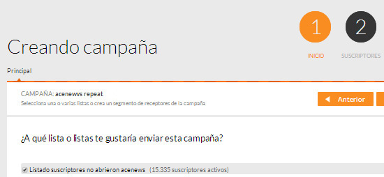 creando-campana-tu-boletin-acens-blog-cloud