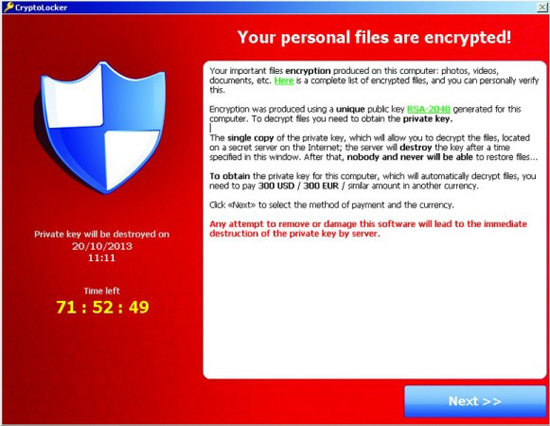 cryptolocker-ransomware-white-paper-acens-cloud-hosting