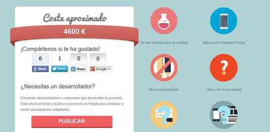 cuanto-cuesta-mi-app-acens-blog-cloud