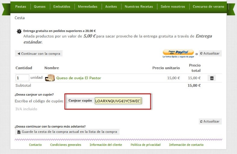 cupon-descuento-tiendas-online-blog-acens-cloud