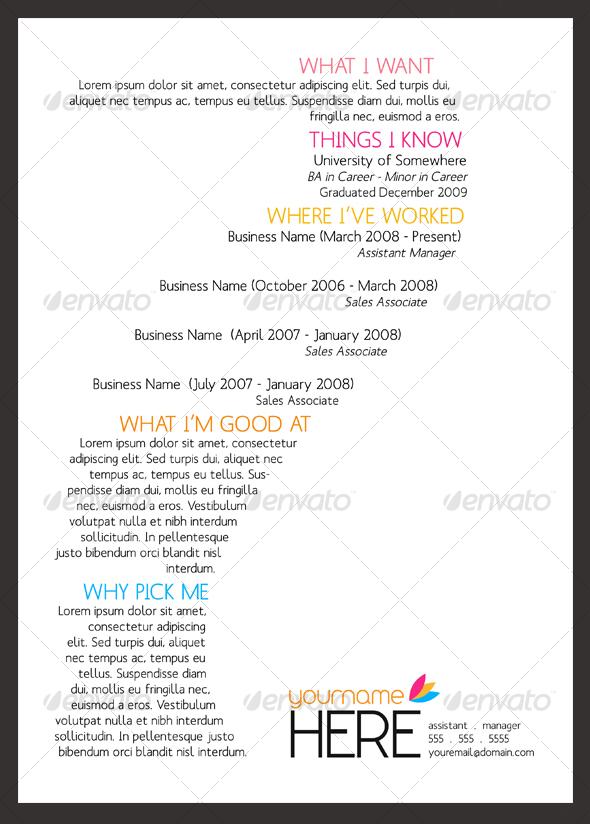 curriculum-vitae-preparar-entrevista-trabajo-antes-despues-acens-blog-cloud