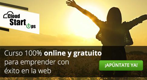 curso-acens-cloud-startups