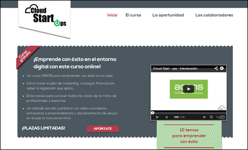 curso-cloud-startups-blog-acens-cloud-hosting