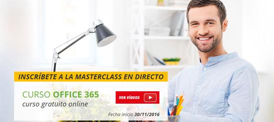 curso-correo-office-365-masterclass-formacion-acens