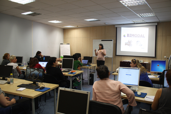 curso-idel-caso -cliente-acens-blog-cloud