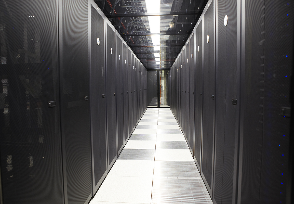 datacenter madrid -blog-de-acens-the-cloud-hosting-company
